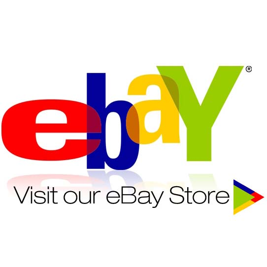 Buy in Ebay
